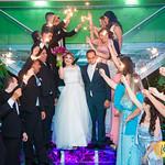 Casamento Alice e Nilton - 04.08.2018