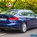 BMW-630i-GT-32