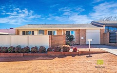 9 Gorrie Close, Hawker ACT