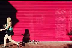 IMG_6056 (JetBlakInk) Tags: art brixton girlpower subject2ground women lowkey colours brightcolours vivid streetphotography candid subjecttoground