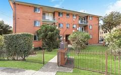 4/4 Hearne Close, Eastlakes NSW
