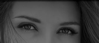 Ojos-Eyes