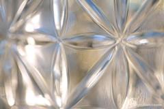 starshine (photos4dreams) Tags: photos4dreams p4d photos4dreamz glass glas whisky whiskey