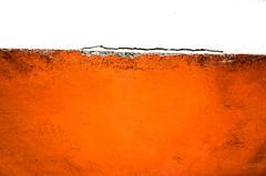 Abstraction urbaine. (Chris, photographe de rue niçois (Nice - French R) Tags: artmoderne artgalleryandmuseums modernart contemporaryphotography contemporaryart artcontemporain abstrait abstraction minimalism minimalisme urban urbain