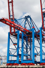 Hamburg (unicorn 81) Tags: hamburg deutschland germany hafen hafenrundfahrt hansestadt hamburgerhafen