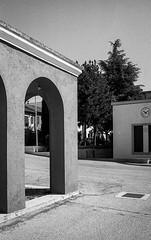 05 20180813_A_005_JPEG 1024 (2) (Domenico Cichetti) Tags: bw bn selfdevelope argentique kentmere100 blackwhite blackandwhite monocrome analogicait analogico