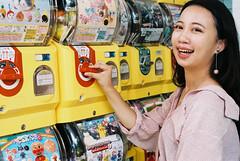 CNV000035 (tzu104107) Tags: nikon f3hp fujifilm film superia200 seriese 50mm f18