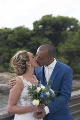 DSC06231 (flochiarazzo) Tags: ber enissa mariage