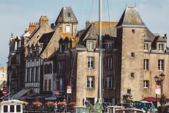 13072018-_W9A1288 (@pixsqy) Tags: bretagne bretagnesud brittany family france travel vacances lecroisic paysdelaloire fr