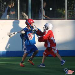 Frank Menschner Cup 2018, Day 3 (LCC Radotín) Tags: lccants frankmenschnercup radotín fotoondøejmika lacrosse boxlakros boxlacrosse lakros fotoondřejmika