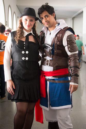22-pira-anime-fest-especial-cosplay-31.jpg