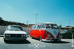 _DSC3318 (jonnattanss) Tags: encontrolowlowcarstancedapperrebaixadobravosebaixoscarrob mev volkswagen vag encontrolowlowcarstancedapperrebaixadobravosebaixoscarrobaixocarrobaixocarautomovelautomotivoantigosoldcarturbo