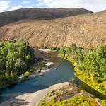 As The River Flows thumbnail