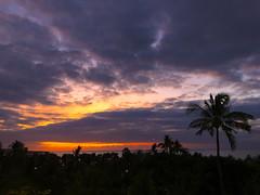 Sunset at Jimbaran02 (prodo001) Tags: badung bali indonesien id