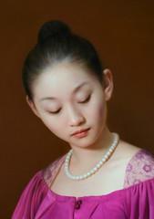 Tan Jianwu  (5) (skaradogan) Tags: tan jianwu