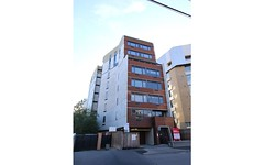 Unit 213/13K Raleigh St, Windsor VIC