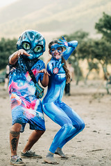 Lost Theory Festival (Pierre Ekman) Tags: psytrance festival festivalphotography documentary report lost theory