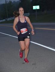 2018 ENDURrun Stage 7 Sneak Peek: Marathon (runwaterloo) Tags: julieschmidt 2018endurrunmarathon 2018endurrun endurrun runwaterloo 107 m475