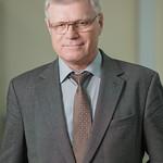 Иванов Виктор Владимирович - 1