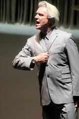 David Byrne ::: Red Rocks ::: 08.27.18 (Julio Enriquez) Tags: davidbyrne redrocks talkingheads