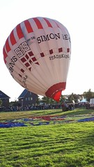 180831 - Ballonvaart Meerstad naar Schipborg 77