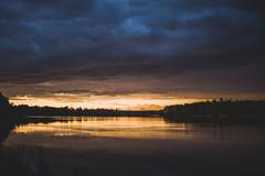 Midsummer18-43 (junestarrr) Tags: summer finland lapland lappi visitlapland visitfinland finnishsummer midsummer yötönyö nightlessnight kemijoki river