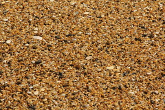 IMG_3612 (amanda_fernandes) Tags: outerbanks killdevilhills beach