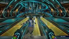 Tekken-7-060918-012