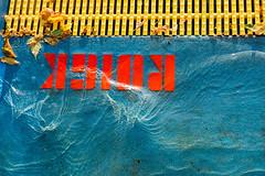 20180903-004 (sulamith.sallmann) Tags: freizeit baden flüssig freibad nass naturmaterial wasser wasserbecken suamithsallmann