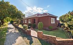 22 Ulm Street, Maroubra NSW