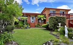 31 Encounter Street, Callala Bay NSW