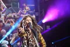 Steven Tyler, Aerosmith (iwys) Tags: steven tyler aerosmith rock star singer music gig celebrity