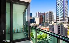 1702/618 Lonsdale Street, Melbourne VIC
