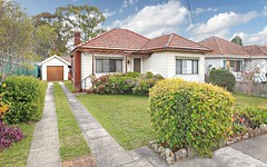 46 Chamberlain Road, Padstow NSW