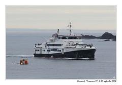 20180909_07784_ouessant_fromveur_bateau_1200px (ge 29) Tags: breizh finistere ouessant fromveur bateau ship boat penn ar bed bretagne