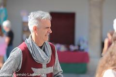 Mercado de antaño  #Arceniega #Artziniega 2018 #DePaseoConLarri #Flickr -  -116 (Jose Asensio Larrinaga (Larri) Larri1276) Tags: artziniega mercadomedieval mercadodeantaño basquecountry eh fiestas tradiciones turismo arabaálava álava araba xxiantzinakoazokamercadodeantaño xxiantzinakoazoka
