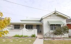 38 Fitzroy Avenue, Cowra NSW