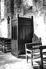 Anzy le Duc (71) (jp-03) Tags: anzy duc jp03 église eglise chiesa church