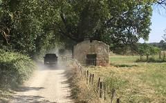 GR 42 Piste soit disant interdite aux véhicules ...IMG_4490 (6franc6) Tags: occitanie languedoc gard 30 petite camargue août 2018 6franc6 vélo kalkoff vae