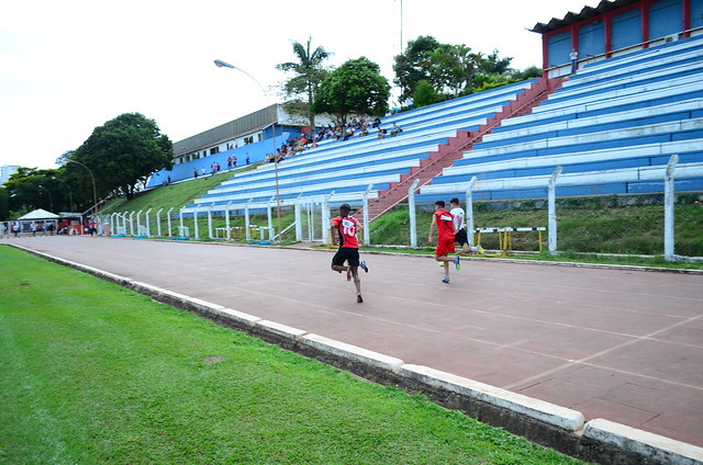 Atletismo - Val Morais (31)