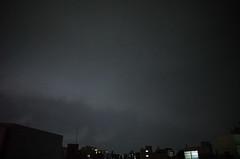 _G005248.jpg (Ryo(りょう)) Tags: night sky tokyo japan ricohgrii