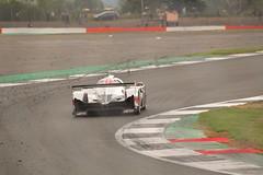 IMG_8431 (NCWG4) Tags: wec elms endurance sportscars motorsport silverstone prototype gte gt aco le mans european series hours 2018
