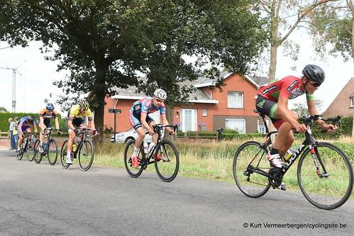 Omloop der Vlaamse gewesten (188)