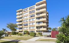 25/72 Church Street, Port Macquarie NSW