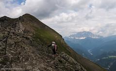 FC130707_8644.jpg (Francesco | Ceron) Tags: escursione montagna coldilana