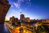 Large_FINAL_PLRT_090314_00756 (govtv) Tags: albuquerque central downtown route66 skyline