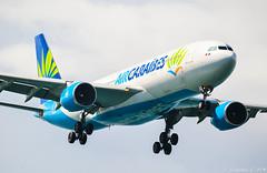 EX☀️T🌴C  C☀️L☀️RS (Maxime C-M ✈) Tags: airplane caribbean colors exotic clouds island martinique paris travel closeup aviation fly passion beautiful tropical