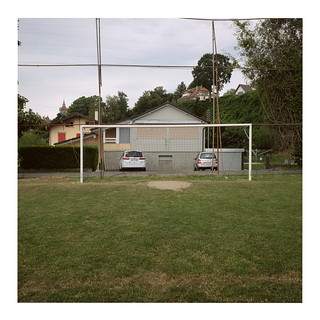 Goal #27