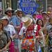 Stop Brett Kavanaugh Rally Downtown Chicago Illinois 8-26-18 3498