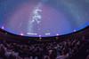 "(Lee ""Pulitzer"" Pullen) Tags: wethecurious atbristol planetarium digistar6 evanssutherland es 3d 4k fulldome christieboxer4k30 nikonafsfisheyenikkor815mmf3545eed bristol sciencecommunication astronomy"